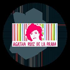 Àgata Ruiz de la Prada