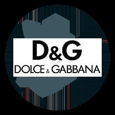 Dolç & Gabbana