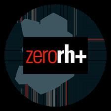 Zero-Rh