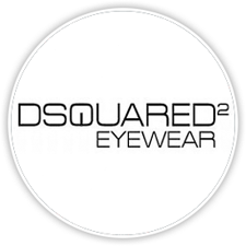 DSQUARED 2 ULLERES